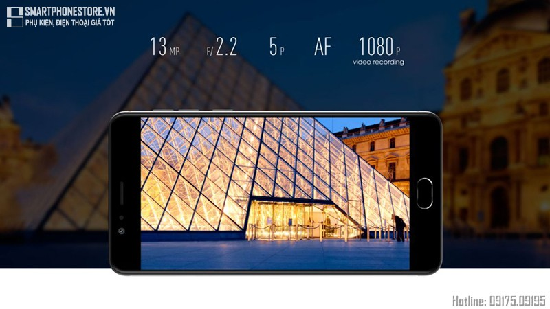 smartphonestore.vn - bán lẻ giá sỉ, online giá tốt smartphone arbutus x plus chính hãng - 09175.09195