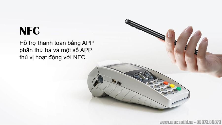 smartphonestore.vn - bán lẻ giá sỉ, online giá tốt điện thoại honor 8x chính hãng - 09175.09195