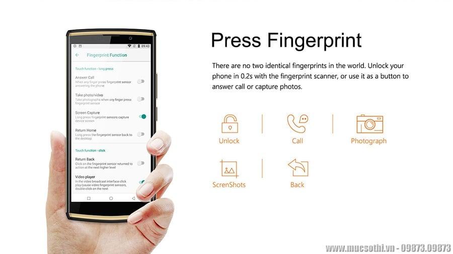 smartphonestore.vn - NPP bán lẻ giá sỉ, online giá tốt điện thoại oukitel k7 power chính hãng - 09175.09195