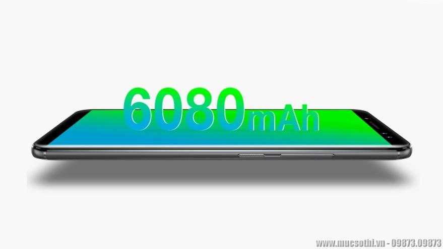 smartphonestore.vn - bán lẻ giá sỉ, online giá tốt điện thoại ulefone power 3 chính hãng - 09175.09195