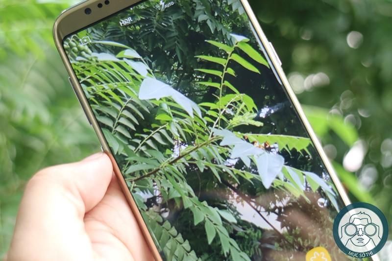 smartphonestore.vn - bán lẻ giá sỉ, online giá tốt smartphone s8 plus đài loan - 8