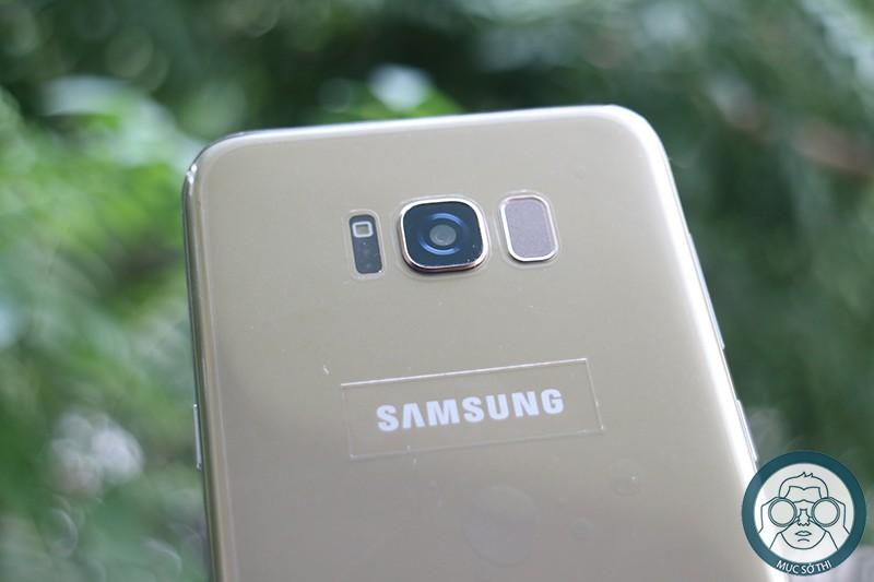 smartphonestore.vn - bán lẻ giá sỉ, online giá tốt smartphone s8 plus đài loan - 3