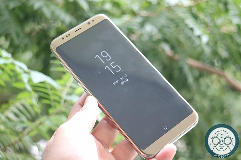 smartphonestore.vn - bán lẻ giá sỉ, online giá tốt smartphone s8 plus đài loan - 5