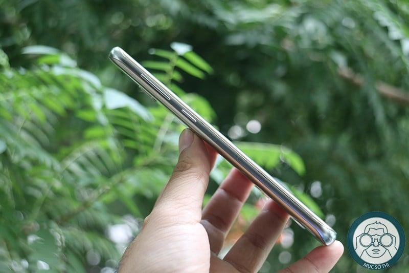 smartphonestore.vn - bán lẻ giá sỉ, online giá tốt smartphone s8 plus đài loan - 10