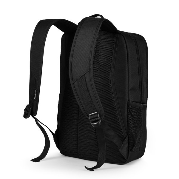 Balo laptop Mikkor LEWIS BACKPACK