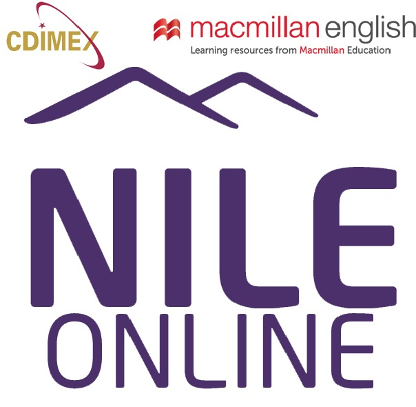 NILE Online Courses for English teachers