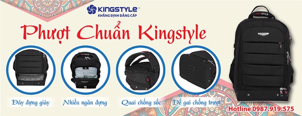 balo-kingstyle-balo-phuot-chuan