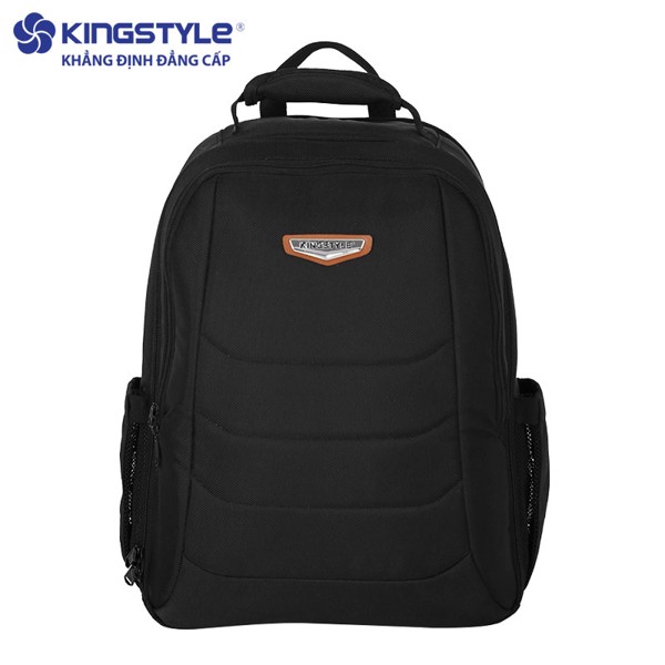 Balo laptop KingStyle KB-005