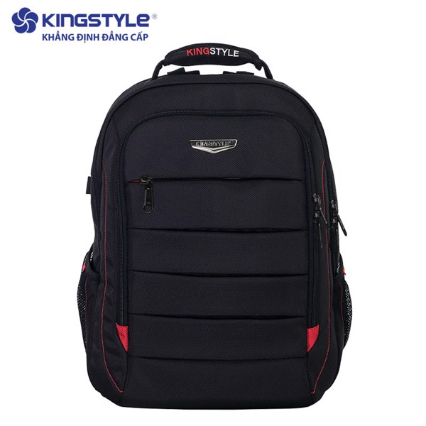 Balo laptop KingStyle KB-002