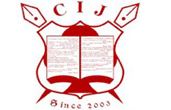 TRƯỜNG ANH NGỮ CIJ PREMIUM CAMPUS