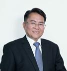 Mr. Nguyen An Toan - BOD Member