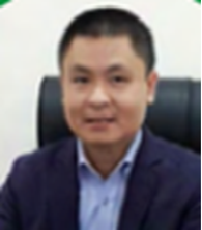 Mr. Trinh Cuong - BOD Member