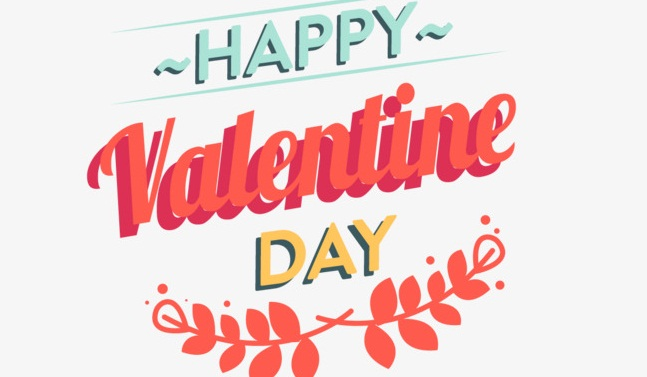 Valentine là ngày gì? Tại sao có tận 3 ngày Valentine trong một năm?