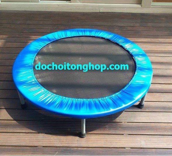 bat-nhun-mini-trampoline