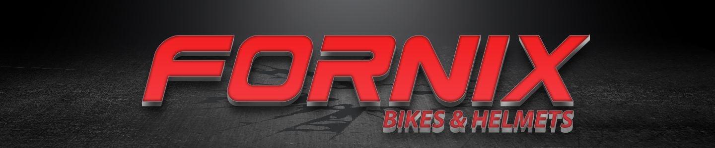 Logo FORNIX