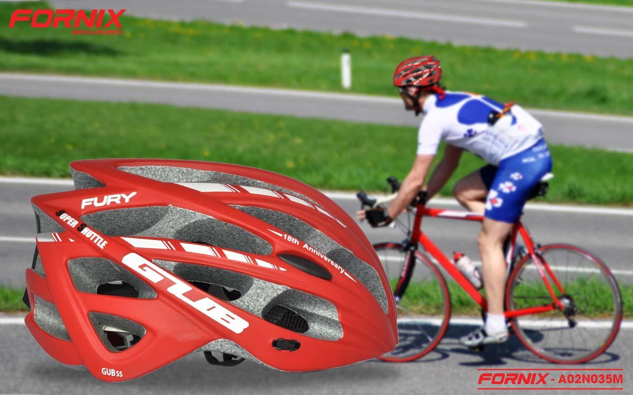 12 điểm lưu ý dành cho người mới đi xe đạp thể thao