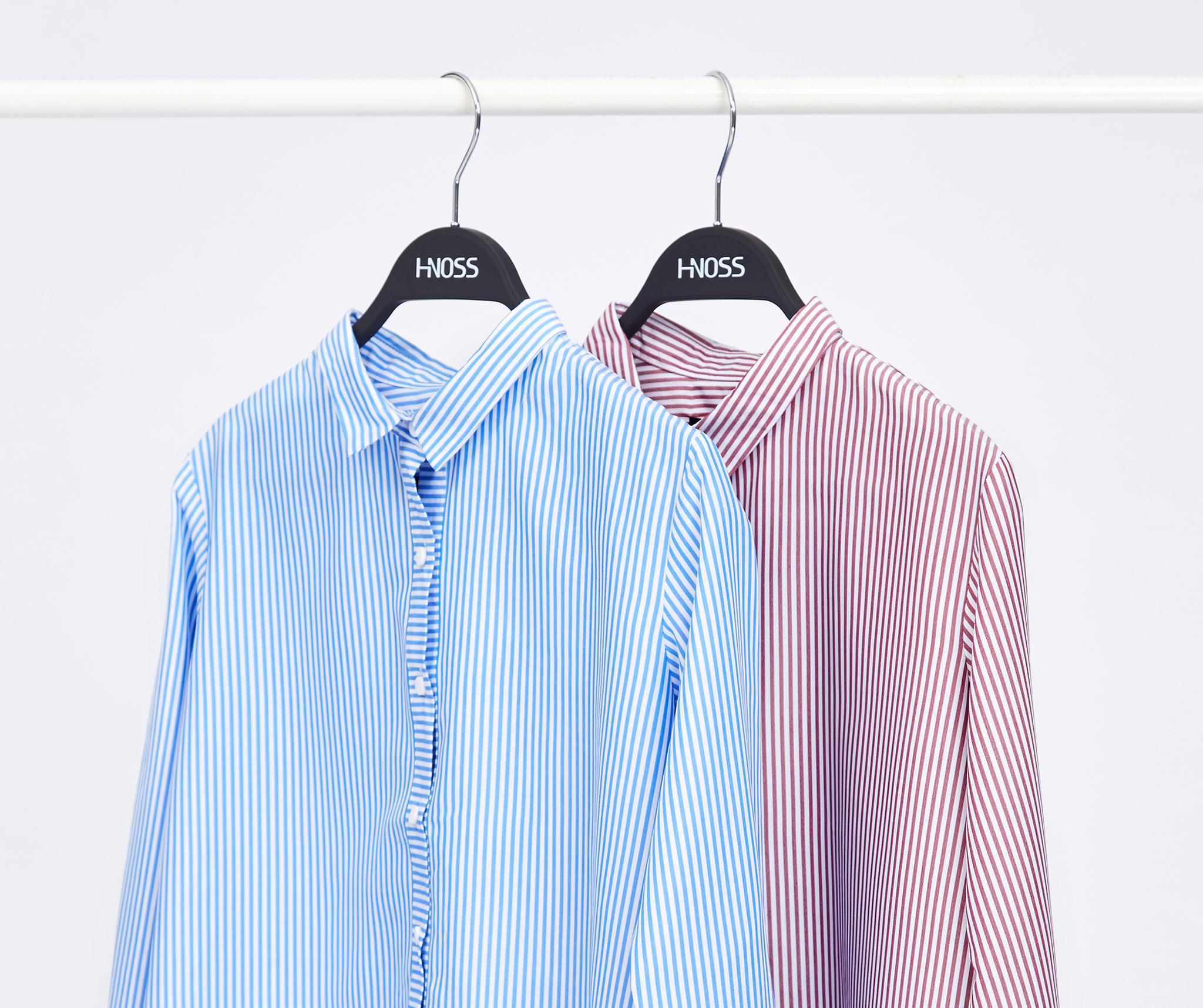 Nếu là Đàn ông, tủ quần áo của bạn sẽ có giá bao nhiêu?