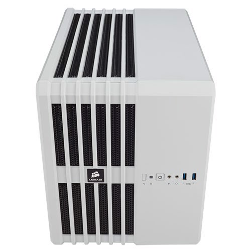 Case Corsair Air 240