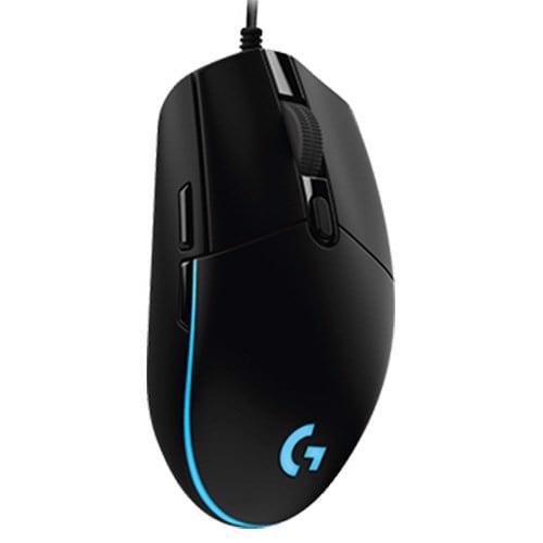 Logitech G102 Prodigy