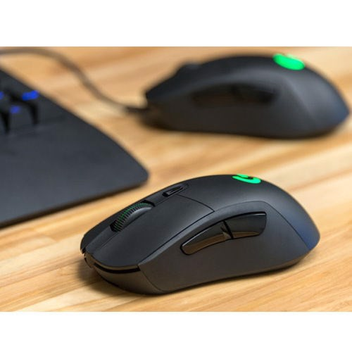 Logitech G403 Wireless Prodigy
