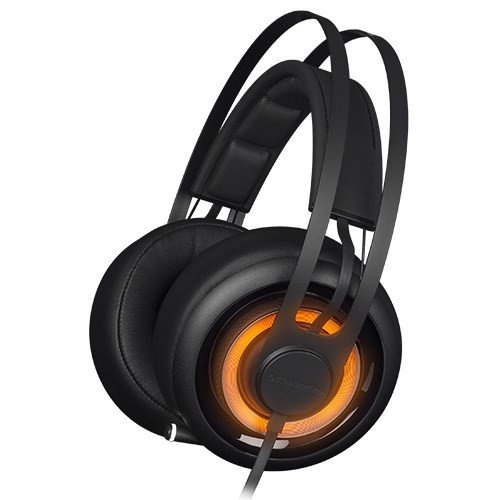 Steelseries Siberia V3 Elite Prism