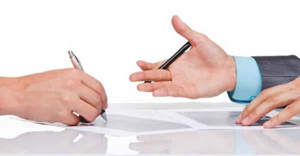 Làm thế nào để chuyển đổi tên chủ hợp đồng của dịch vụ lắp đặt mạng Viettel?