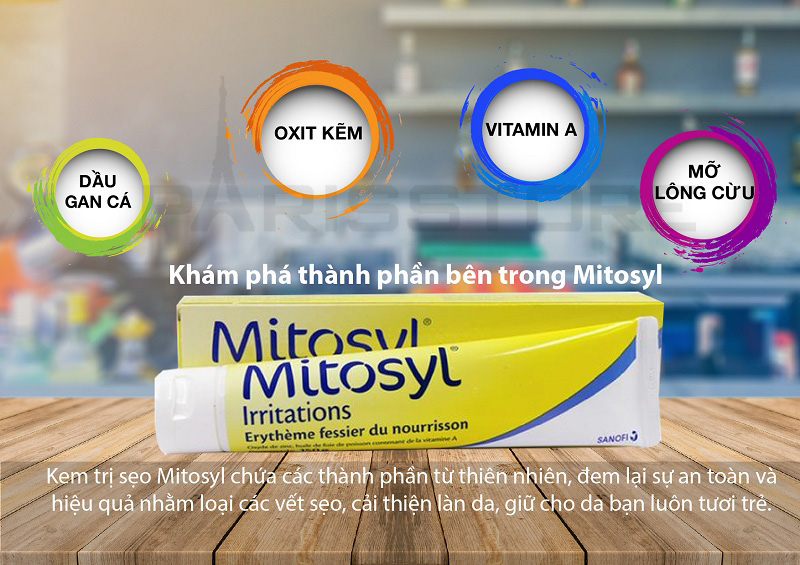 kem-tri-seo-mitosyl