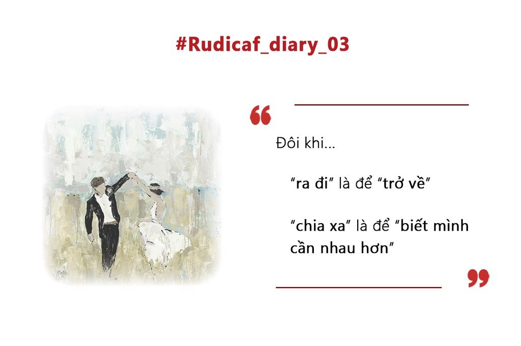 #Ruidcaf_diary_03