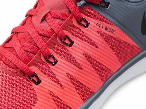 newest 07e65 874f5 ... Thân giày Nike Free Trainer 5.0 (2015)