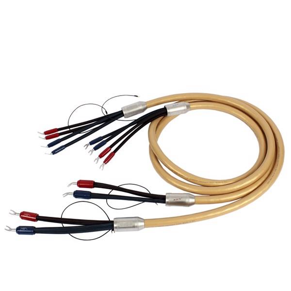 dodientu.com.vn chuyên dây cáp HDMI giá rẻ, Coaxial, Optical, DVI  .Giá tốt nhất - 10