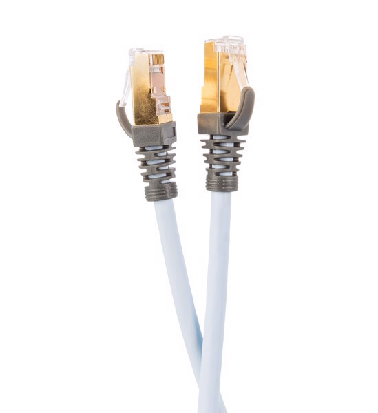 dodientu.com.vn chuyên dây cáp HDMI giá rẻ, Coaxial, Optical, DVI  .Giá tốt nhất - 8
