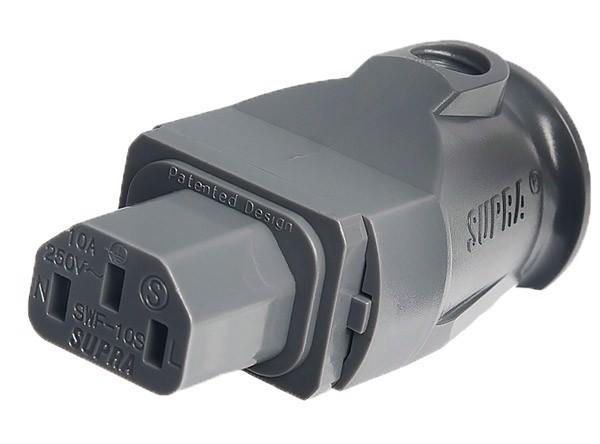 supra-mains-plug-swf-10s-female-bulk-0