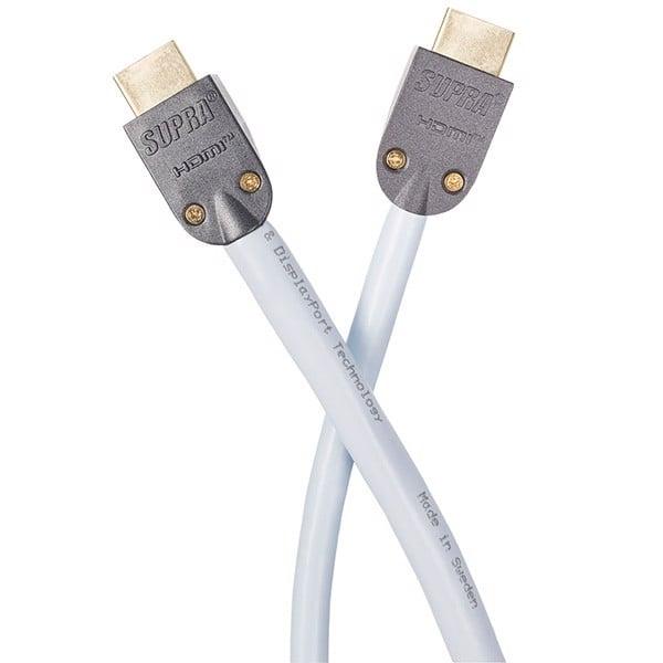 dodientu.com.vn chuyên dây cáp HDMI giá rẻ, Coaxial, Optical, DVI  .Giá tốt nhất - 21