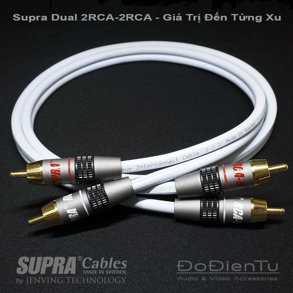 dodientu.com.vn chuyên dây cáp HDMI giá rẻ, Coaxial, Optical, DVI  .Giá tốt nhất - 33