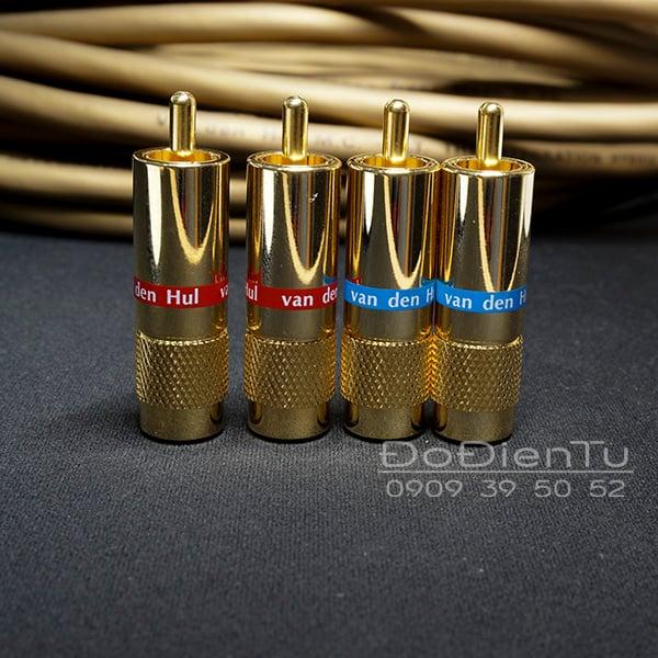 dodientu.com.vn chuyên dây cáp HDMI giá rẻ, Coaxial, Optical, DVI  .Giá tốt nhất - 46