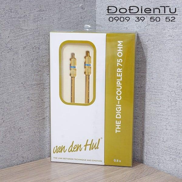 dodientu.com.vn chuyên dây cáp HDMI giá rẻ, Coaxial, Optical, DVI  .Giá tốt nhất - 38