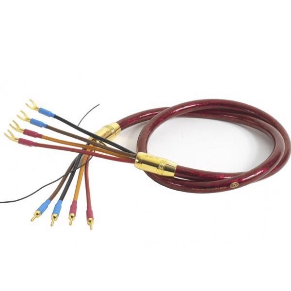 dodientu.com.vn chuyên dây cáp HDMI giá rẻ, Coaxial, Optical, DVI  .Giá tốt nhất - 9