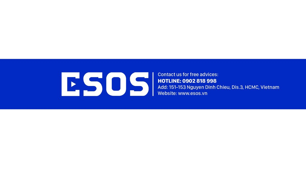 PIT Finalization 2016, ESOS Payroll Vietnam, The object of PIT finalization, Penalties late PIT finalization
