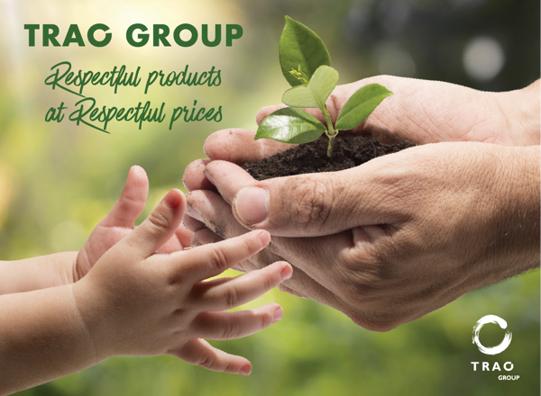 Each Trao Group Project Is A Cherished Asset For Future Generations
