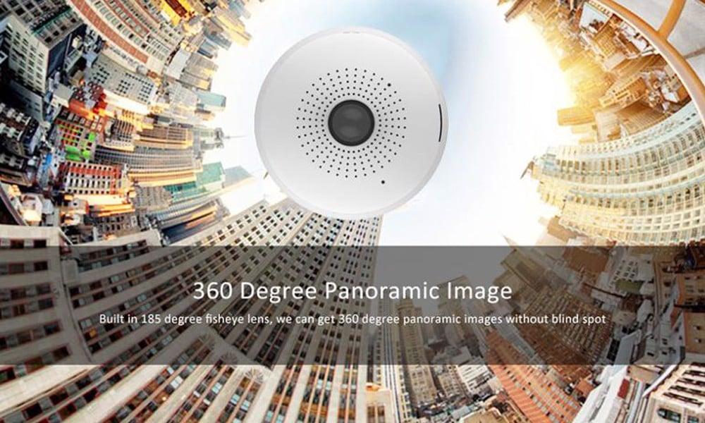 camera-nguy-trang-bong-den-scr3605-11_10