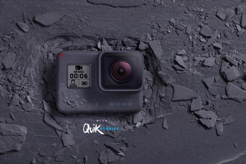 gopro-hero-6-co-uu-diem-gi-hon-gopro-hero-5
