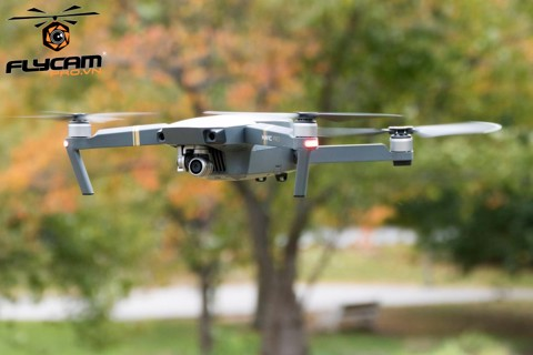 top-5-ways-to-prevent-flyaways-must-have-knowledge-for-drone-users