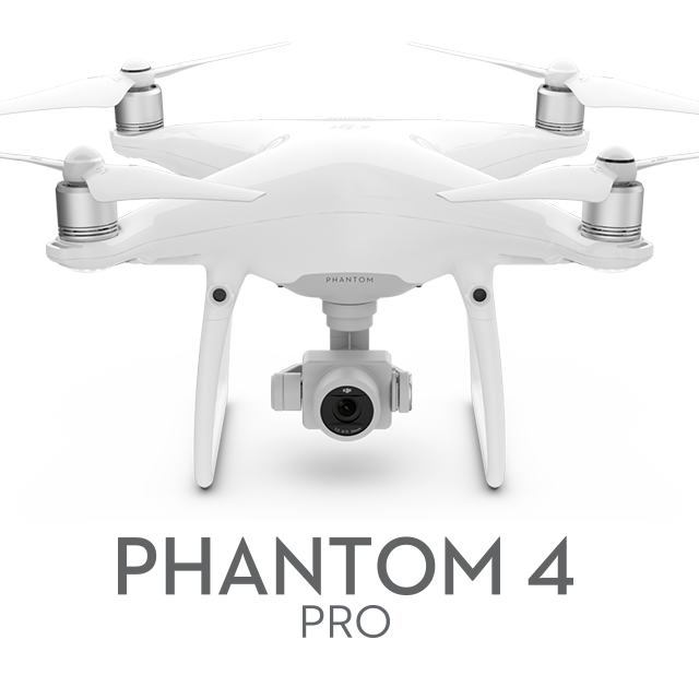 so sánh phantom 4 adv và phantom 4 pro