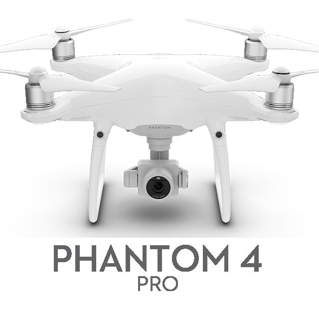 so sánh phantom 4 adv và phantom 4 pro