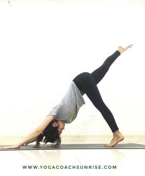 tac dung yoga, loi ich yoga, yoga tai van phong, yoga va nang suat lao dong
