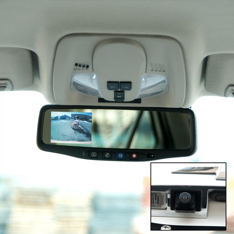Những điều lưu ý khi sử dụng camera hành trình trên ô tô