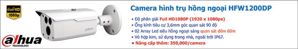 camera-full-hd-dahua