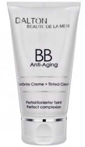 Face Care Bb Anti-Aging Cream của Dalton