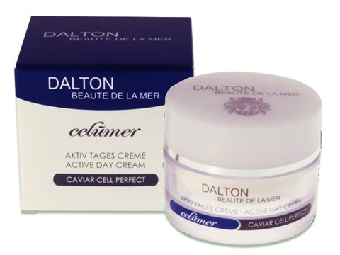 Celumer Active Day Cream của Dalton