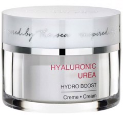 Hyaluronic Urea Cream của Dalton